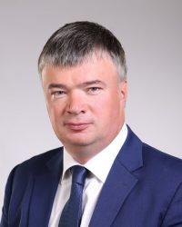 Кавинов Артём Александрович