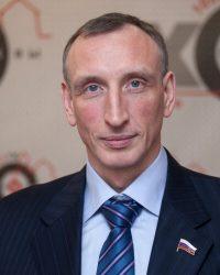 Козловский Александр Николаевич