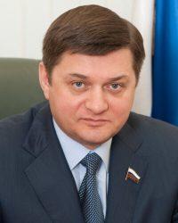 Квитка Иван Иванович