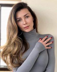 Заворотнюк Анна Дмитриевна