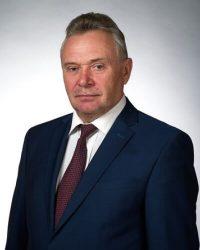 Золотарёв Алексей Михайлович