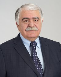 Муцоев Зелимхан Аликоевич