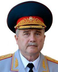 Тетерин Иван Михайлович