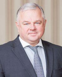 Иванинский Олег Иванович