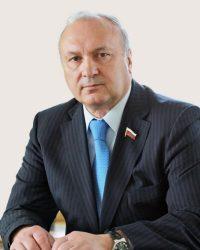 Пимашков Петр Иванович