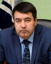 Птицын Роман Викторович